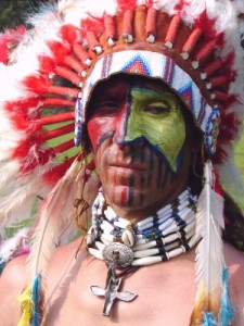 american-indian-culture